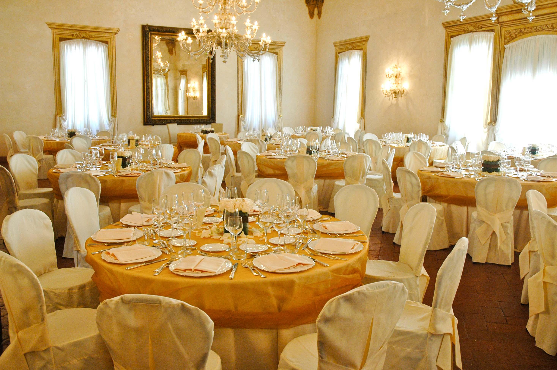 Matrimonio In Verona : Allestimenti catering verona