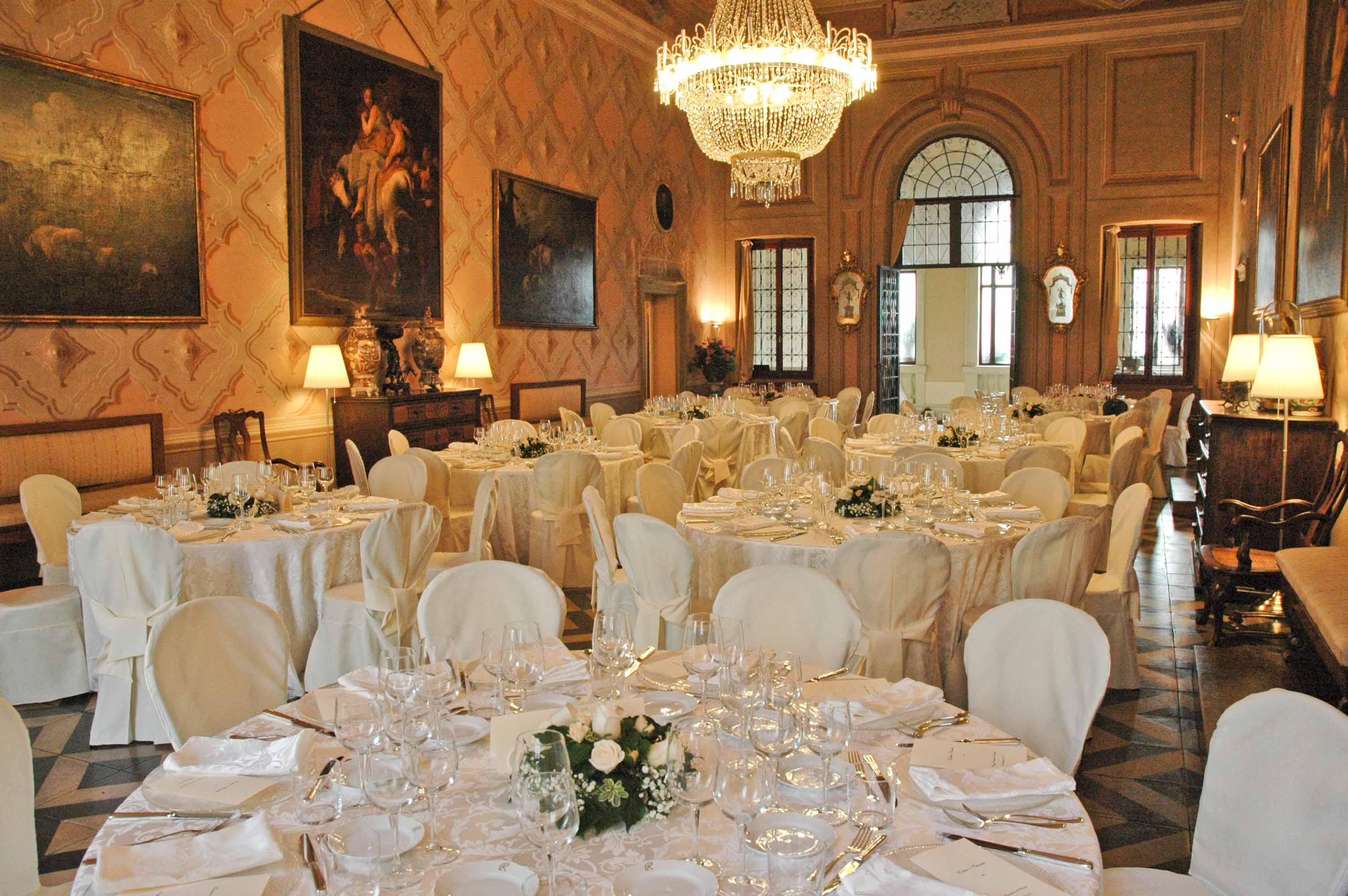 Matrimonio Rustico Verona : Matrimonio classico catering verona
